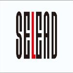 selead